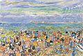 Maurice Prendergast - St. Malo No. 2 (c. 1907-1910).jpg