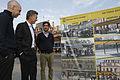 Mauricio Macri inauguró nuevas dársenas en Constitución (9724250247).jpg