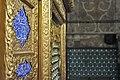 Mausolée (27972421084).jpg