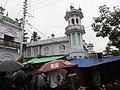 Mawlamyine MMR011001701, Myanmar (Burma) - panoramio (54).jpg
