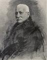 Max Koner - Mendelsohn, 1884 (unvollendet).png