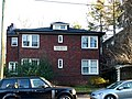 Maxey Apartments, Montford, Asheville, NC (46742152881).jpg