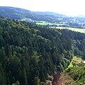 Maxfelsen Bayerischer Wald.jpg