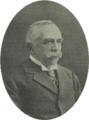 Maximiliano de Azevedo - O Occidente (20Dez1911).png