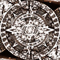 MayanCompass3.jpg