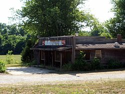 Mayfield Store, Mayfield, Arkansas.jpg