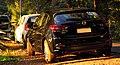 Mazda 3 2017 (41438340420).jpg