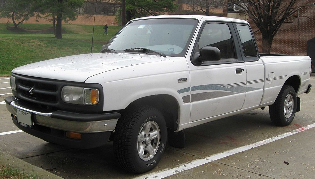 file:mazda b2300 extended cab jpg