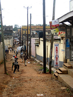 Mbale, Uganda, April 2008 - by IsakAronsson.jpg