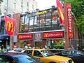 McDonalds @ Greenwich Village (897214475).jpg