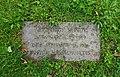 McGeorge Bundy - Mount Auburn Cemetery - DSC04280.jpg