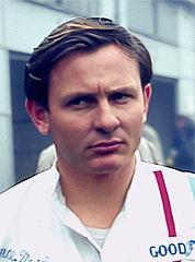 Re: Hilo de McLaren F1 Team