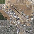Meadows Field Airport - California.jpg
