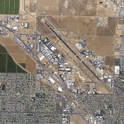 Meadows Field Airport - California.jpg