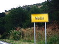 Medak, Croatia.jpg