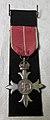 Medal, order (AM 55223-6).jpg