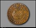 Medal- Don Inigo d'Avalos MET SLP1299v.jpg