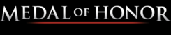 Medal of Honor Logo.png