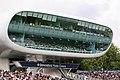 Media Centre (3729773947).jpg