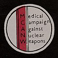 "Medical Campaign Against Nuclear Weapons detail, ""This is the Enemy"" MCANW poster, 1980s Wellcome L0075379 (cropped).jpg"