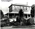Medical Superintendents Residence at Gladesville Hospital (7750026376).jpg