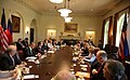 Medvedev in Washington 2010 02.jpg