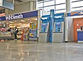 MeetMe Heathrow T2.jpg