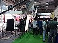 Mega Photo & Video Fair - Kolkata 2011-09-03 00480.jpg
