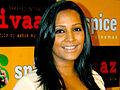 Meghna Naidu at Press conference of Rivaaz (3).jpg