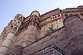 Mehrangarh fort views 02.jpg