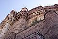 Mehrangarh fort views 02.jpg