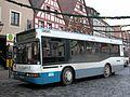 Meidenbauer MK 550.jpg