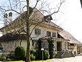 Meikirch, Pfarrhaus (1).jpg