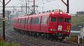 Meitetsu 7700 series 043.JPG