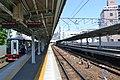Meitetsu Gifu station platform.jpg