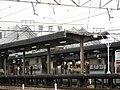 Meitetsu Ko station 0019.jpg