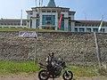 Mekarsari, Ngamprah, West Bandung Regency, West Java, Indonesia - panoramio.jpg
