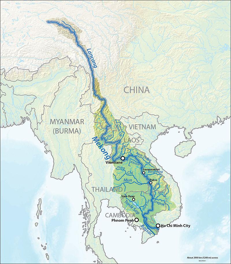 Mekongbasin.jpg