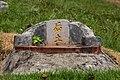 Melaka Malaysia Chinese-Cemetery-at-Bukit-Cina-03.jpg
