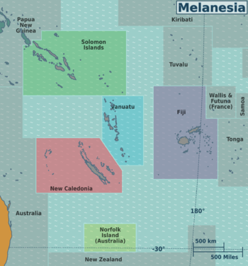 Melanesia regions map.png