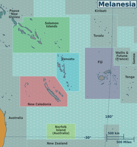 https://upload.wikimedia.org/wikipedia/commons/thumb/a/a0/Melanesia_regions_map.png/447px-Melanesia_regions_map.png
