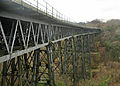 Meldon Viaduct from east.jpg