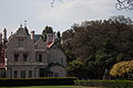 Melrose House Pretoria.jpg