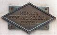 Member Federal Reserve System plaque.png
