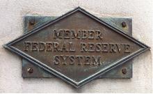 Federal Reserve - Wikipedia