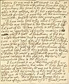 Memoirs of Sir Isaac Newton's life - 116.jpg
