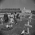 Memorial Day Margraten, Bestanddeelnr 902-1905.jpg