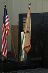 Memorialized forever, soldiers honor fallen brothers 130208-M-BZ222-005.jpg