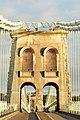 Menai Bridge (32296975117).jpg