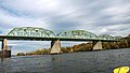 Menands Bridge 20091022.jpg